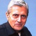 Go to the profile of Aurobindo Mukerji