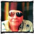 Go to the profile of Bruce Frazer