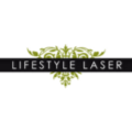 Go to the profile of Lifestyle Laser