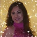 Go to the profile of Mary Madera