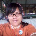 Go to the profile of Greace Maulina Situmorang