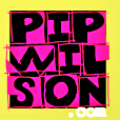 Go to the profile of Pip Wilson