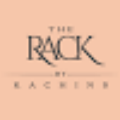 Go to the profile of The Rack