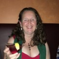 Go to the profile of Marilyn Doss Wright