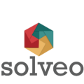 Go to the profile of SolveoCo