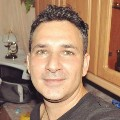 Go to the profile of davide pacelli