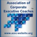 Go to the profile of ACEC