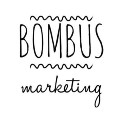 Go to the profile of Bombus Marketing 🐝