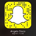 Go to the profile of Angelo Sisco