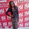Go to the profile of Tamara Posibi