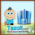Go to the profile of Tazoff.com