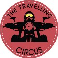 Go to the profile of The Travelling Circus