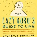 Go to the profile of Lazyguru