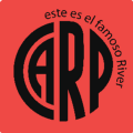Go to the profile of el famoso River Plate