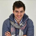 Go to the profile of Maxime Berthelot