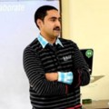 Go to the profile of Zahid Ali