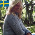 Go to the profile of Chris-Marie Törnroos