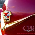 Go to the profile of Cadillac Restoration