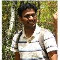 Go to the profile of sridharavinash