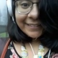 Go to the profile of Jennifer Flores