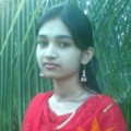 Go to the profile of Ripa Khatun