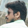 Go to the profile of Mahesh Lote