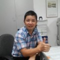 Go to the profile of Vu Thanh Hieu