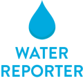 Go to the profile of WaterReporter
