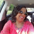 Go to the profile of Stephanie Witherspoon-Green