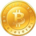 Go to the profile of Bitcoin News