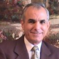 Go to the profile of Dr. Richard Yurick