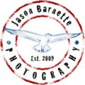 Go to the profile of Jason Barnette