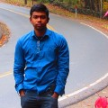 Go to the profile of Naveenan