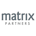 Go to the profile of Matrix Partners