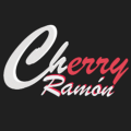 Go to the profile of Cherry Ramón