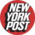 Go to the profile of newyork