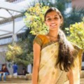 Go to the profile of Sruthi Ramesh