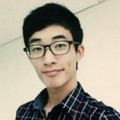 Go to the profile of Yein Choi