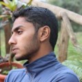 Go to the profile of Mohammed Sharikh