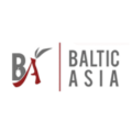 Go to the profile of BalticAsia