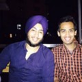 Go to the profile of Ishmeet Singh