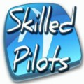 Go to the profile of SkilledPilots.com