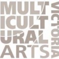 Go to the profile of Multicultural Arts