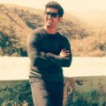 Go to the profile of Ayan Saxena