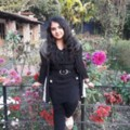 Go to the profile of Anindita Ayuzawa