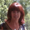 Go to the profile of Maureen A Patterson