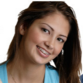 Go to the profile of Invisalign Las Vegas