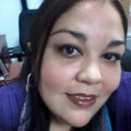 Go to the profile of Marcela Rodriguez