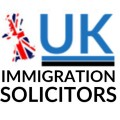 Go to the profile of UKImmigrationSol