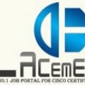 Go to the profile of CCIE Placement